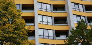 zakup mieszkania od dewelopera