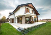 tanie projekty domów