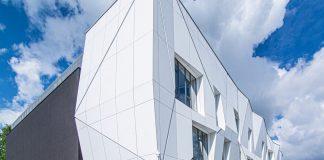 fasada roku 2020
