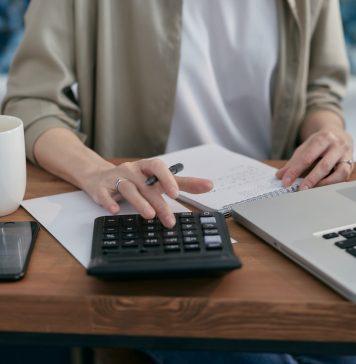 Jak obliczyc odsetki i rate kredytu hipotecznego