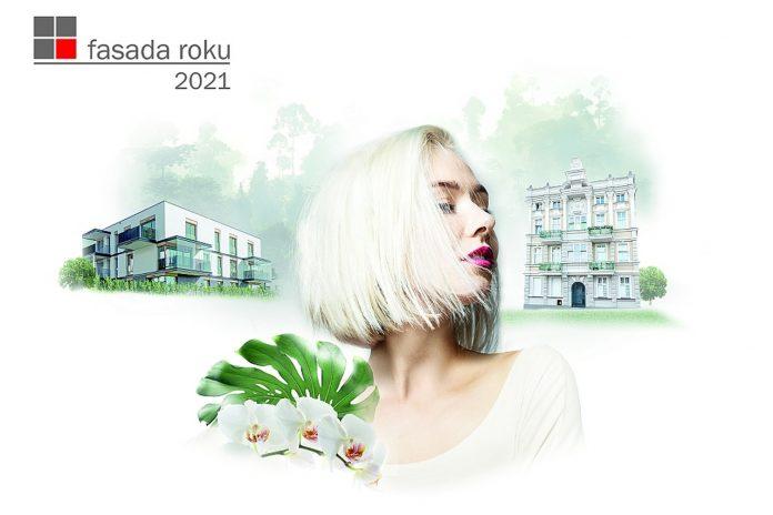 fasada roku 2021 konkurs kto w jury